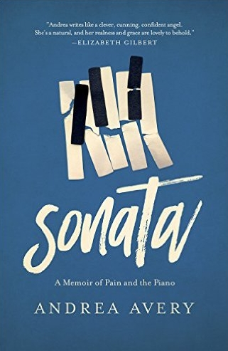 sonata cover.jpg