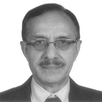 Dr_Bishnu_Dev_Pant1.jpg
