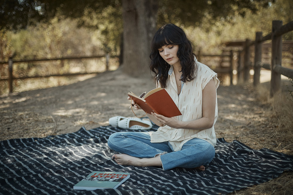 Meadow reading.jpg