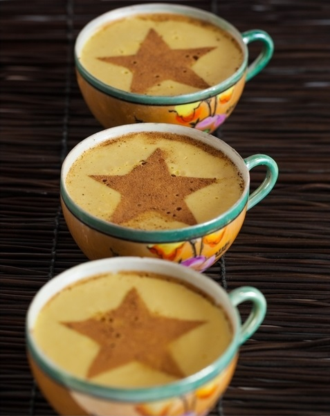 20121110_mango_mousse_00031.jpg