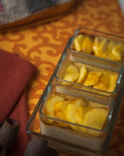 20121110_peach_and_coconut_00051.jpg