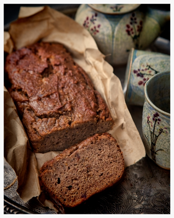 20121128_banana_bread_0016
