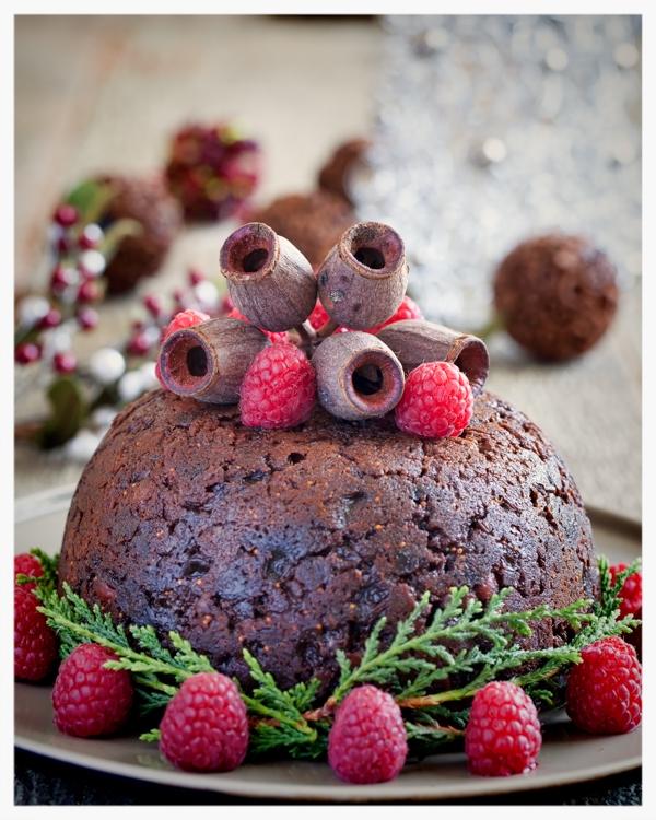 20121223_fruit_cake_00012.jpg