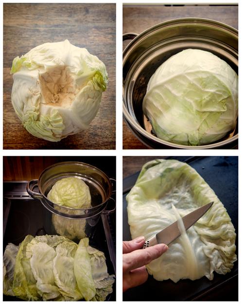 20121231_cabbage_rolls_0016_1.jpg