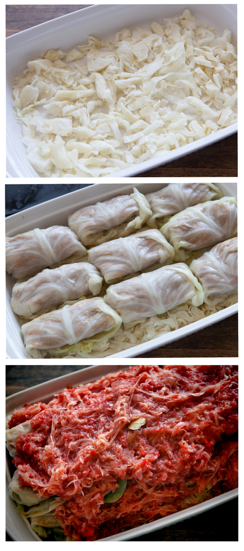 20121231_cabbage_rolls_0029_1-2.jpg