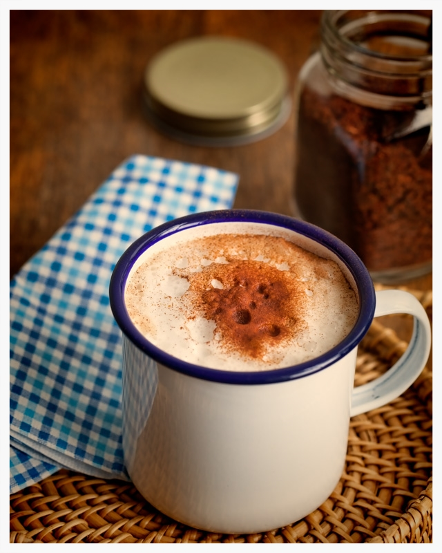 20140304_date-a-latte_00042.jpg