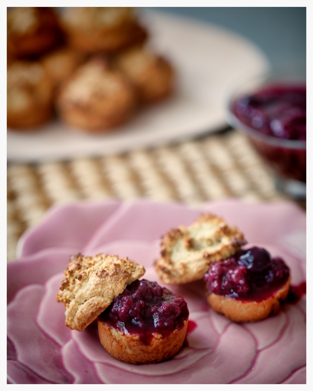 20140610_Berry-Compote_0009.jpg
