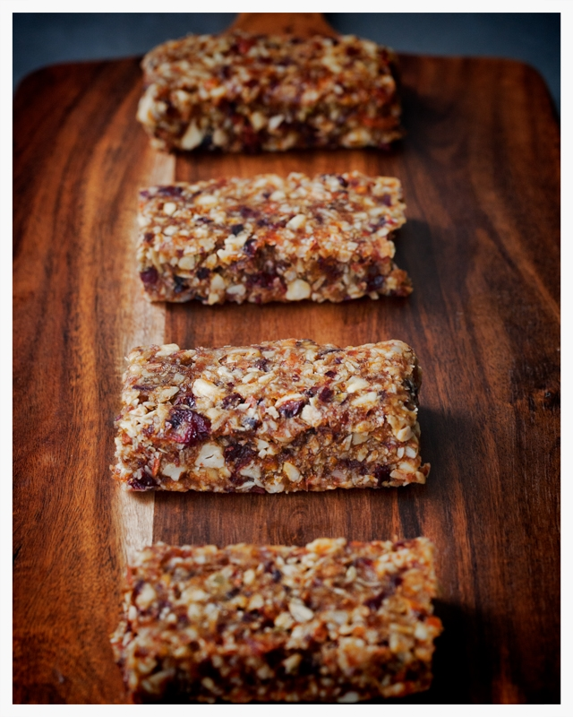 20140610_fruit_bars_0004.jpg