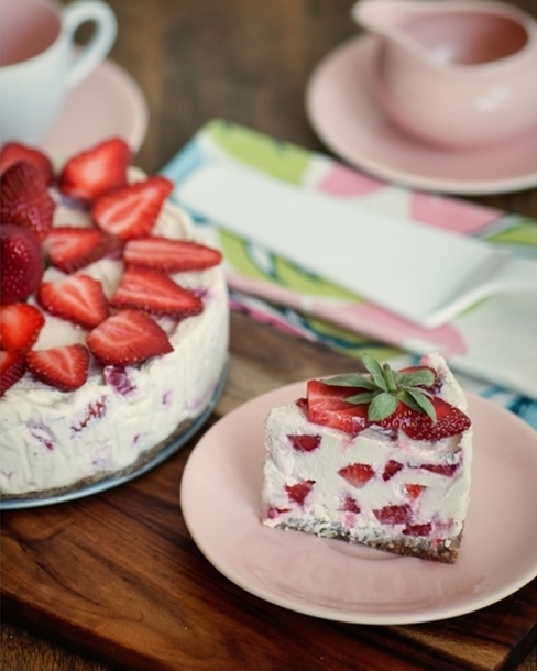 20140813_stawberry_cheeesecake_00011.jpg