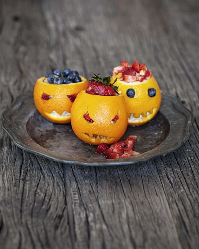 20141029_halloween_treats_0201.jpg