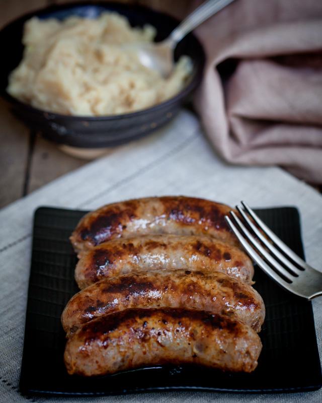 20140213_sausages_mash_0001.jpg