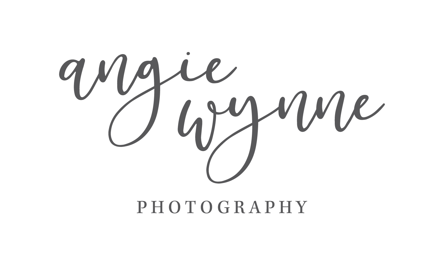 Angie Wynne Photography St. Louis Newborn-Family-Photographer | Lifestyle, Emotive Photography