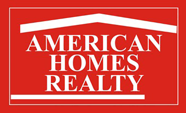 American Homes Realty