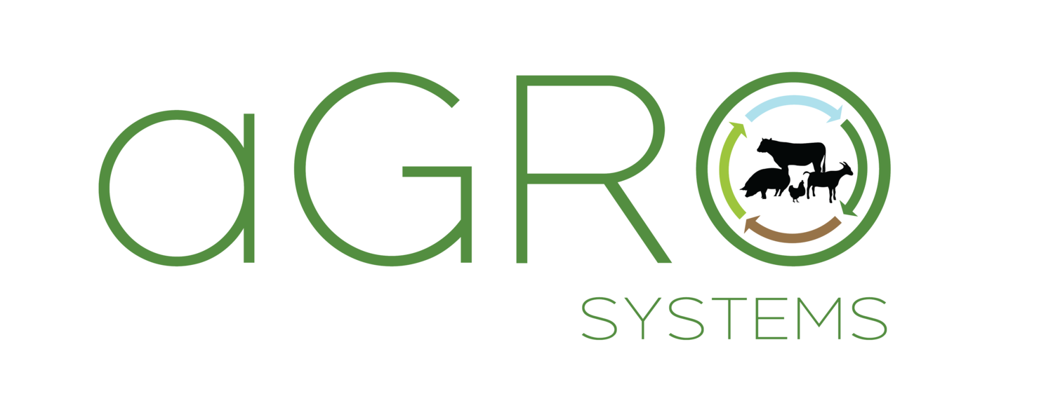 aGRO Systems