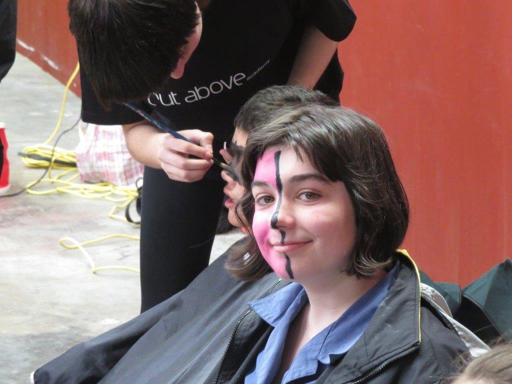 Cut-Above-face-painting-workshop159.jpg