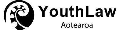 youthlawlogo.jpg