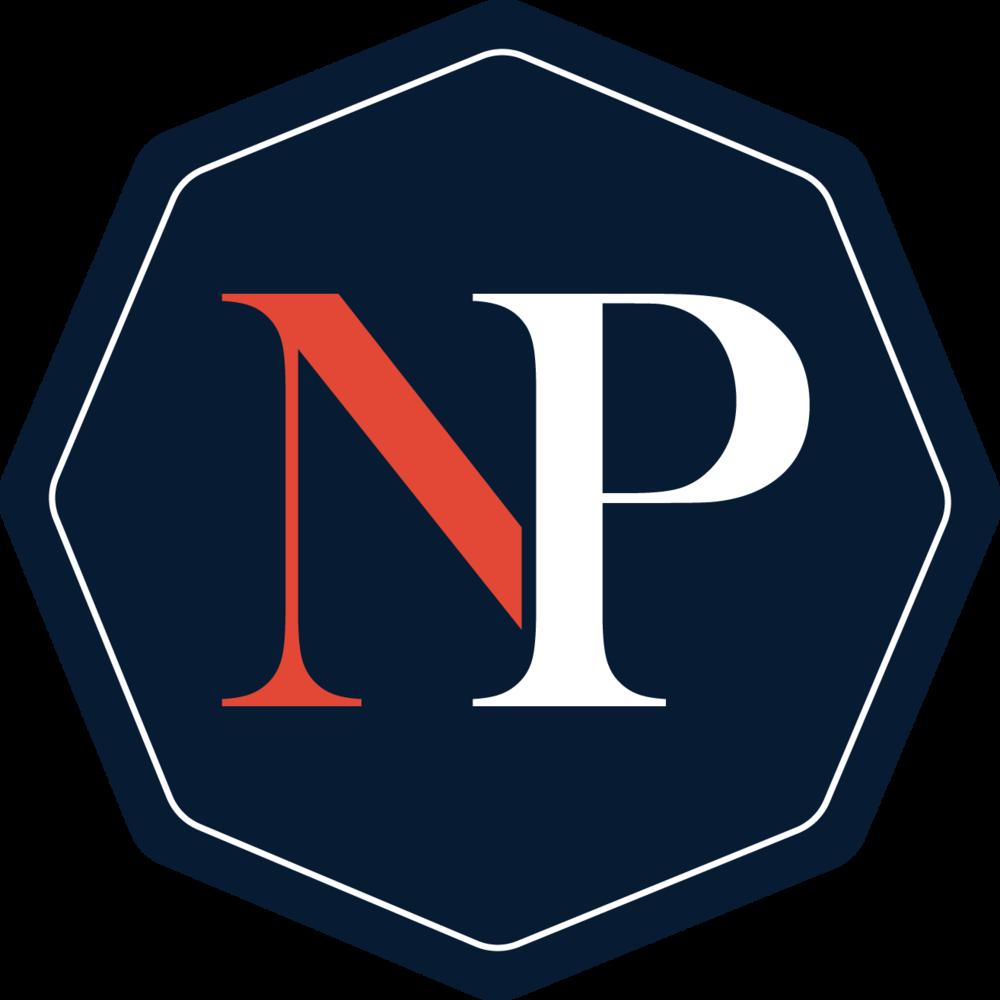 NP logo.png
