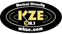 KZE logo with url 1246 by 1246.jpg