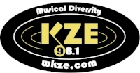 KZE logo with url 1246 by 1246.jpg