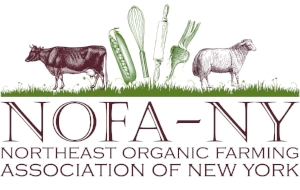 NOFA-NY Logo Colors_HR.jpg