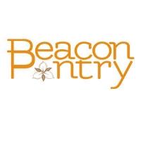 beacon-pantry-300x300.jpg