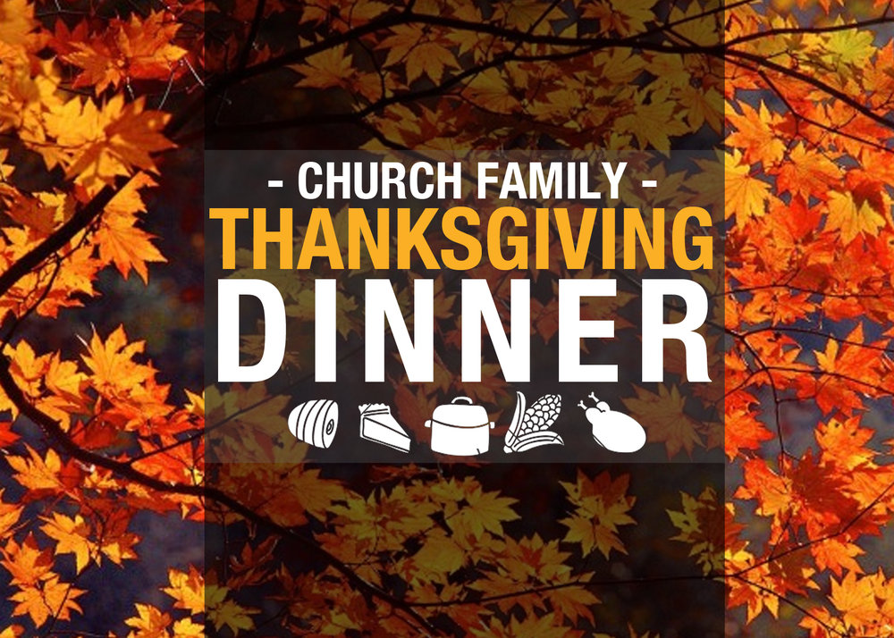 CHURCH-FAMILY-THANKSGIVING-DINNER.jpg