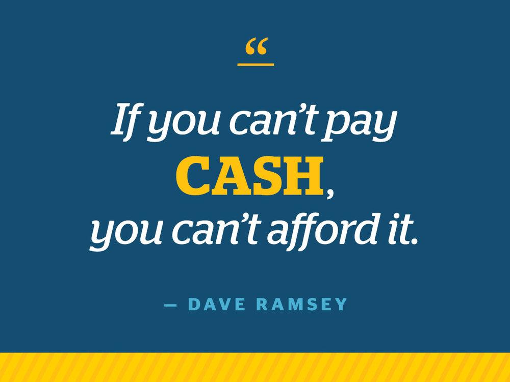 financial-peace-social-quote-cash.jpg