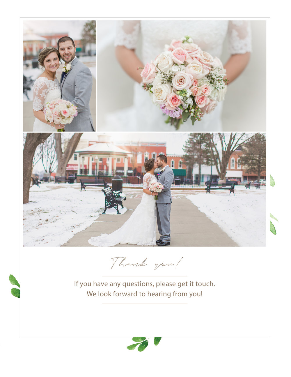 Wedding-Magazine-Template-Back.jpg