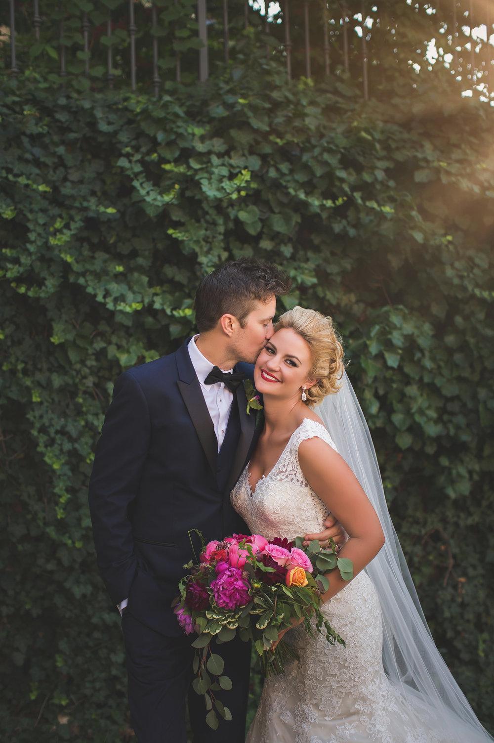 Carolan Wedding-0001.jpg
