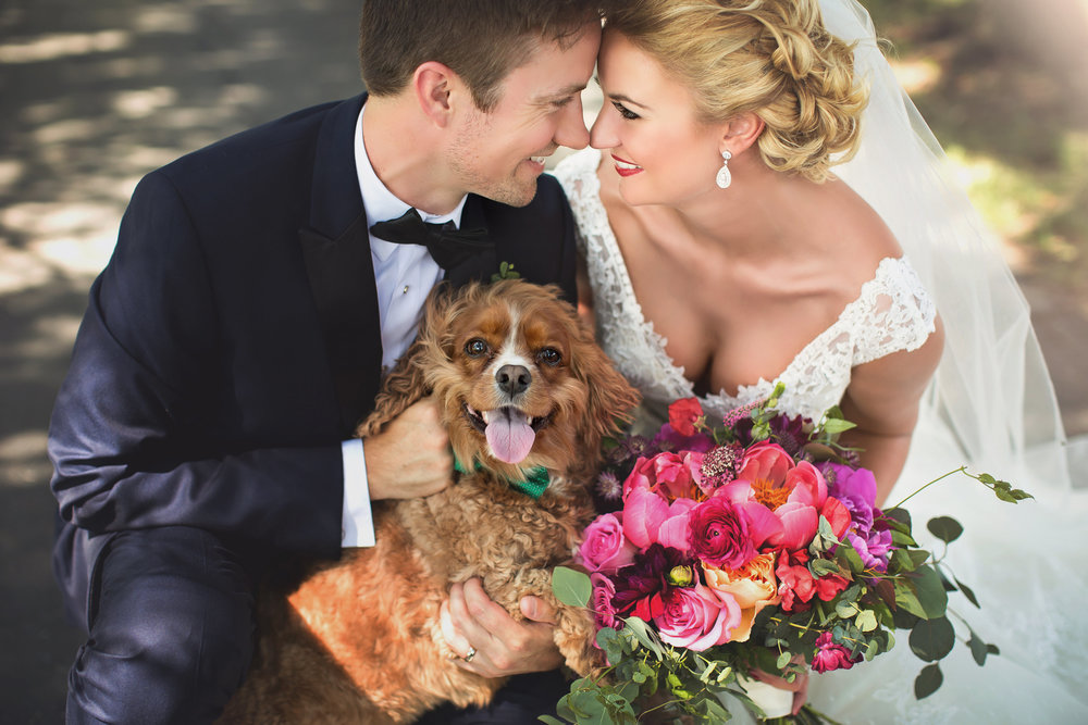 Carolan Wedding-0002.jpg