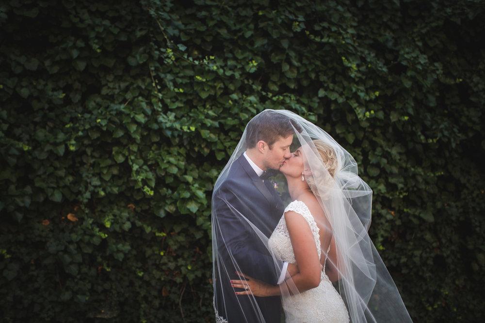 Carolan Wedding-0017.jpg