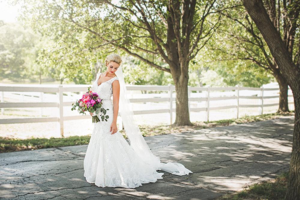Carolan Wedding-0029.jpg