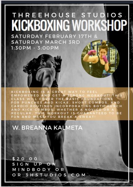 Kickboxing 2:18.png