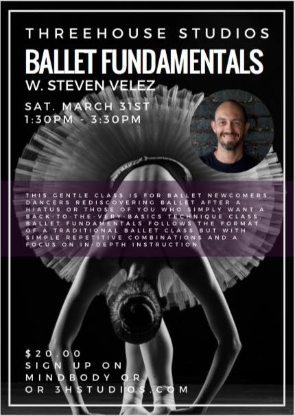 Ballet Fund 3:18.png