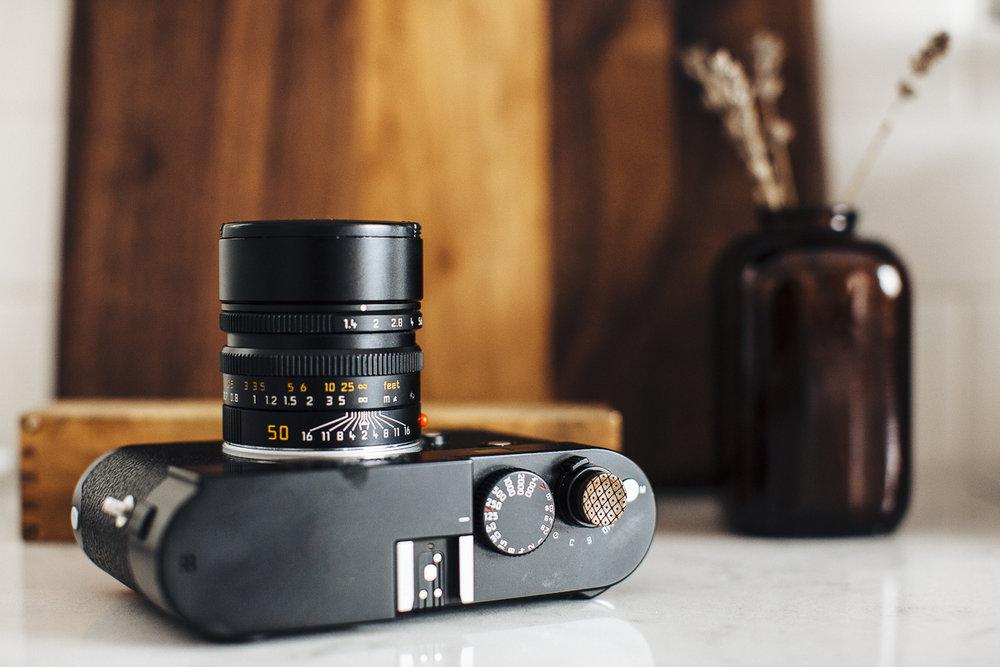 cameras_0007.jpg