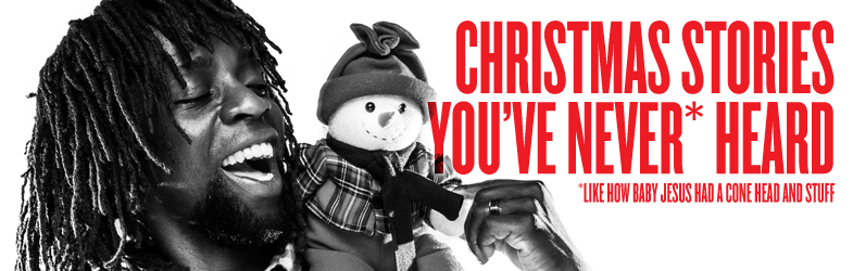sammy_christmas stories_FB cover photo.jpg