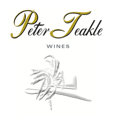 Peter Teakle Wines
