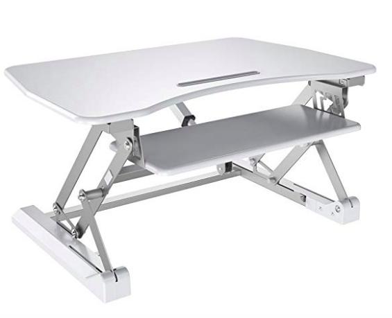 Motorized Standing Desk