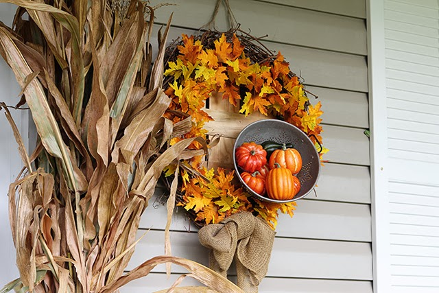 Fall-Porch-0477.jpg