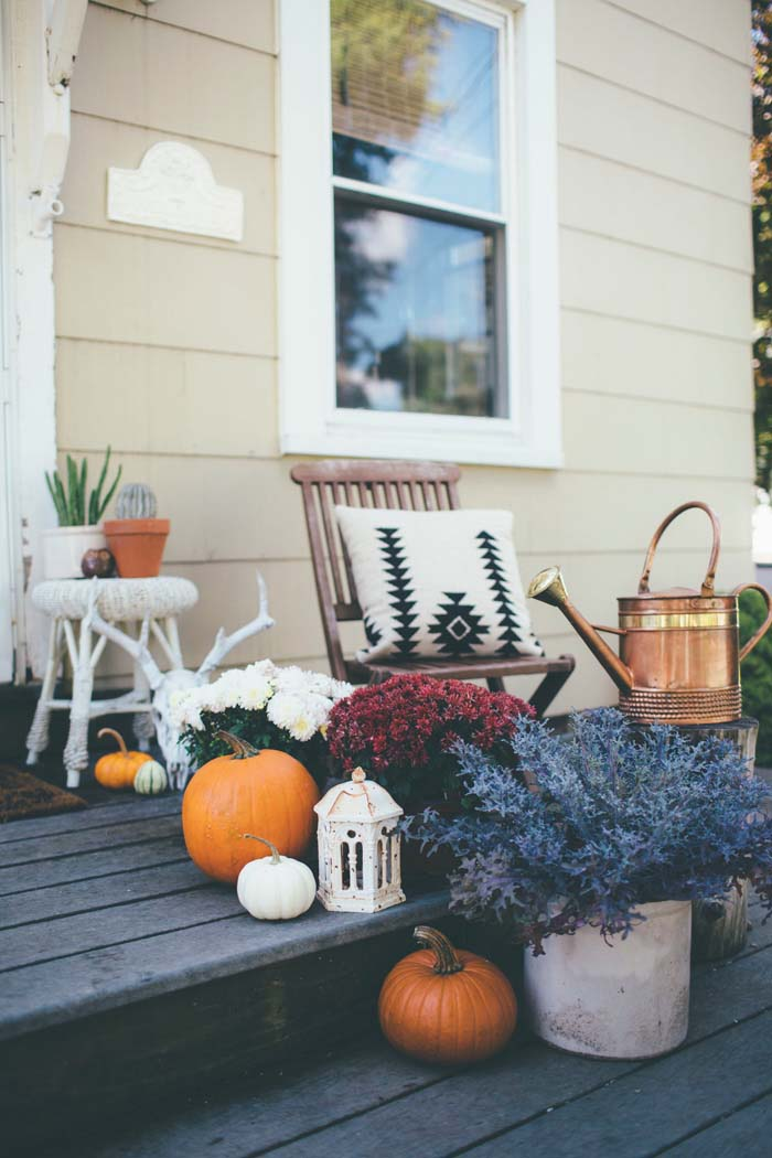 Fall-Outdoor-Decorating-Ideas-24-1-Kindesign.jpg