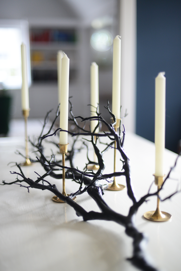 Spooky-Branch-DIY-Centerpiece.png