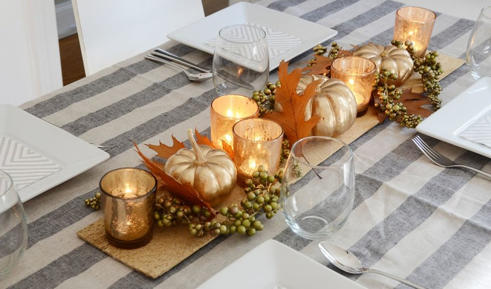 DIY-Thanksgiving-Table-Centerpiece.jpg