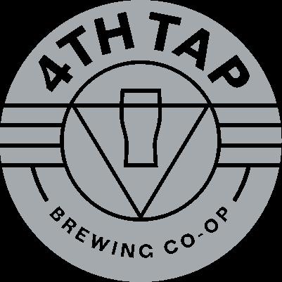Honest Beer | Inspired Ingredients | Genuinely Austin