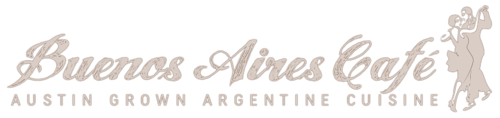 buenos-aires-cafe-logo.png