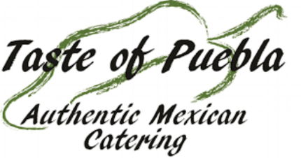 Taste of Puebla Inc