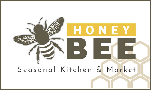 Honey Bee Market - https://www.facebook.com/honeybeekitchenandmarket/11A Trolley SquareWilmington, DE 19806