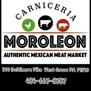 - https://www.facebook.com/Carniceria-Moroleon-1516711858631892/(Only Carry our Corn Chips)