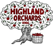 - http://www.highlandorchards.net/www.facebook.com