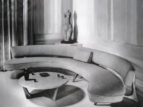vladimir serpentine sofa.jpg