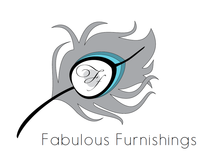 Fabulous Furnishings & Upholstery Inc.